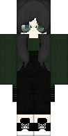 Natalia2001